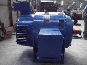 DSCF3510