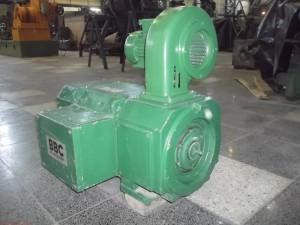 DSCF4366