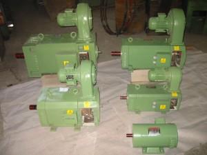 kemsan-dc-motorları