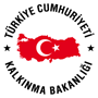 Kalkınma_Bakanlığı_logo_arkası_beyaz1